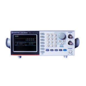 GWINSTEK/固纬 任意波信号发生器 AFG-2005 5MHz 1台