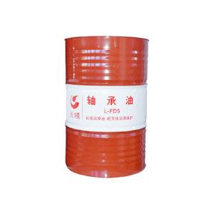 GREATWALL/长城 轴承油 L-FD5 165kg 1桶
