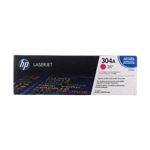 HP/惠普 304A 硒鼓 CC533A 品红 1件