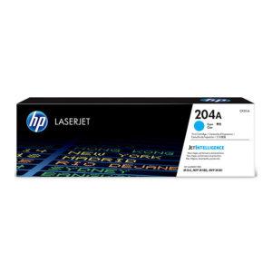 HP/惠普 204A 硒鼓 CF511A 青色 1件
