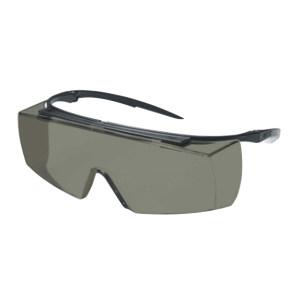 UVEX/优维斯 super f OTG系列访客眼镜 9069586 防刮擦 1付