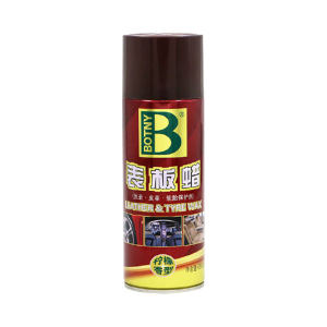 BOTNY/保赐利 表板蜡 B-1192 450mL 1罐