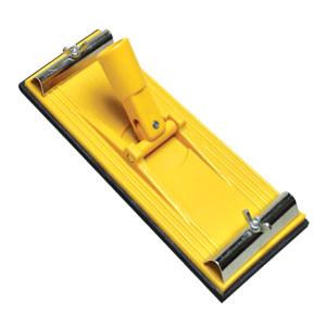 CRISTIN/克里斯汀 顶面砂纸/布打磨器 D7303 85mm×230mm 1个
