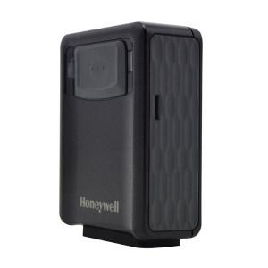 HONEYWELL/霍尼韦尔 Vuquest系列二维扫描引擎 3320GHD-EIO USB口 黑色 标配 1把