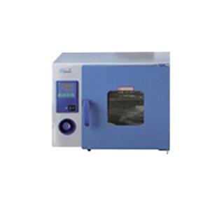 YIHENG/一恒 鼓风干燥箱 DHG-9140A(101-2) RT+10~200℃ 136L 内部尺寸550×450×550mm 1台