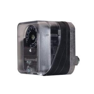 KROM/霍科德 压力开关(低压) DG 50U-3 1个