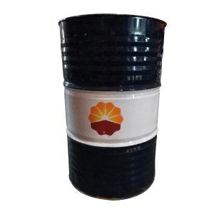 KUNLUN/昆仑 柴油机油 天威CD-15W40 170kg 1桶