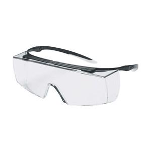 UVEX/优维斯 super f OTG系列访客眼镜 9069585 防刮擦 1副