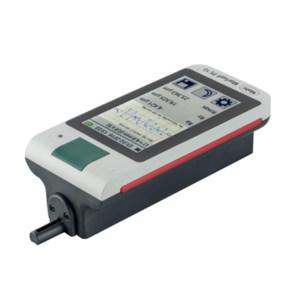 MAHR/马尔 粗糙度仪 ps10 订货号:6910230 1台