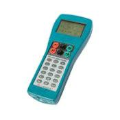 HG/红光 多功能校验仪 HG-S306 1个