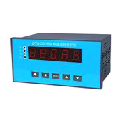 HG/红光 转速监视保护仪 SY-ST3052 1个
