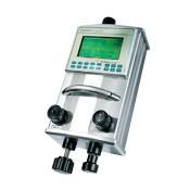 HG/红光 压力式校验仪 CPC2000 III-A2 1个