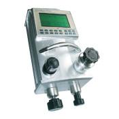 HG/红光 压力式校验仪 CPC2000 III-B2 1个