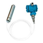 HG/红光 插入式液位计 SY-LH504P/03 1个