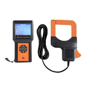 VICTOR/胜利 变压器铁芯接地电流测试仪 VICTOR 8100B 不支持第三方检定 1台