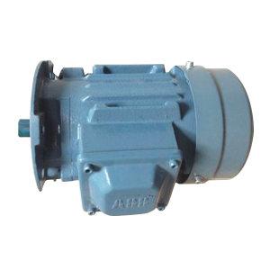 ABB M2BAX系列电机 M2BAX71MB2  0.55KW 2P B5    1个