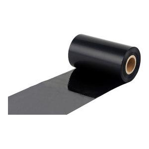 ZEBRA/斑马 树脂基碳带 A4202 大管芯 110mm*300m 1卷