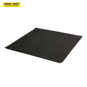K+K/皇加力 工具柜用QUIPO棱纹型防滑垫 603662 用于保护工具柜和工具宽x深500x500mm 1个