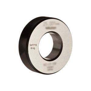 MITUTOYO/三丰 钢制内径校正环规 177-316 Φ75mm 不代为第三方检测 1把