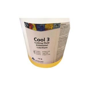 BUEHLER/标乐 冷却液 10-6004 3.8L 1瓶