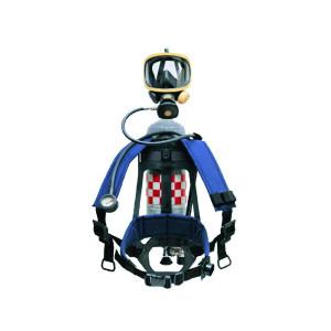 HONEYWELL/霍尼韦尔 C900系列呼吸器 SCBA105L 6.8L Luxfer气瓶 1套