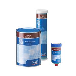 SKF/斯凯孚 润滑剂 LAGD 125/HP2 125mL 1套