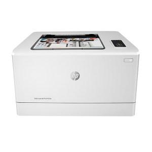 HP/惠普 A4激光彩色打印机 M254dw 1台