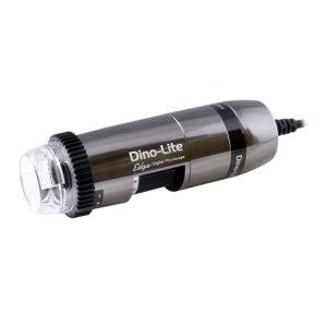 DINO-LITE 手持式数码显微镜 AM7915MZT LED×8 1台