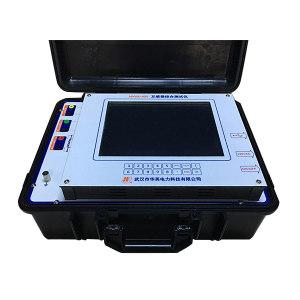 HYDL/华英电力 CTPT分析仪 HYVA-405 1台
