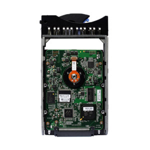 LENOVO/联想 IBM小型机硬盘 3275  U320 1万转 3.5英寸 SCSI 146G 1个