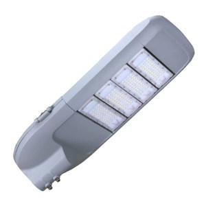 SUNPOWER/森邦 LED道路灯 SPD716-100W 1个