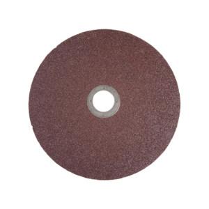 FAMOUS/费默司 金相专用切割片(氧化铝) 250*1.5*32mm 1片