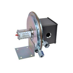 SOR 压力控制器 453941-SKP58T 1个