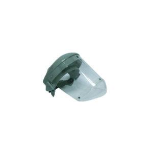 JSP/洁适比 帕洛玛防护面屏套装 02-3250 1个