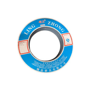 GC/国产 绿碳化硅平形砂轮 400*40*127GC60K 1片