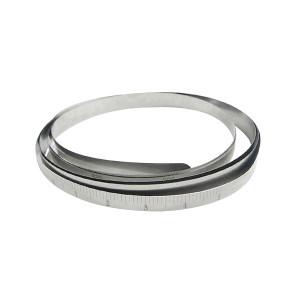 GC/国产 不锈钢加长精密派尺 900-1200mm 不代为第三方检测 1把