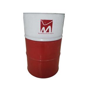 MOLUBE/摩路 全合成工业齿轮油 ElastGear W 320 213kg 1桶