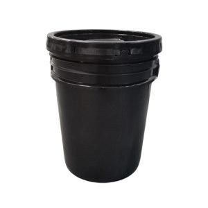MOLUBE/摩路 润滑剂 DynaLube 398RG-W 18kg 1桶