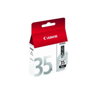 CANON/佳能 墨盒 PGI-35 黑色 适用iP110/iP100 1个