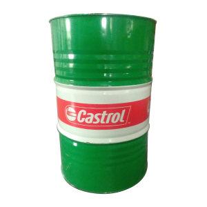 CASTROL/嘉实多 高性能导热油 PERFECTO HT 5 200L 1桶