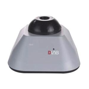 DLAB/大龙 经济款固定转速混匀仪 MX-E 1台