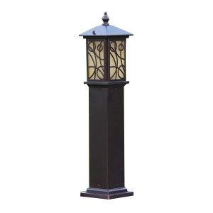 FUYA/阜亚 草坪灯 FYCPD-016 150W 含金卤灯 1个