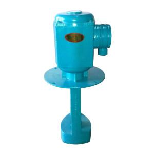 ZHENGYANG/正扬 机床冷却泵 AB-50 1台