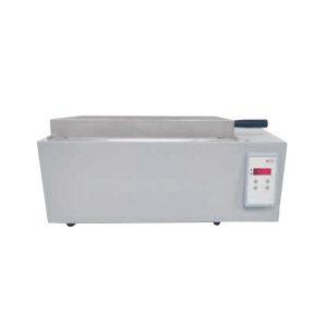 DLAB/大龙 恒温水浴锅 DWB20-S RT+5~100℃ 21L 1台