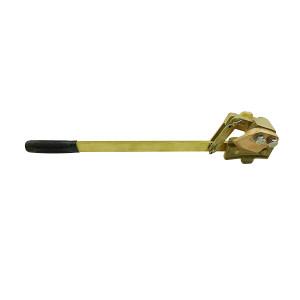 BOFANG/渤防 铝青铜防爆开桶器 1095-AL 460mm 1把