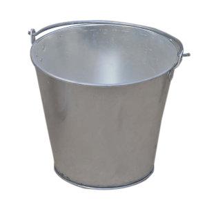 BOFANG/渤防 铝桶 1353-10 10L 1个