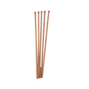 BOFANG/渤防 铍青铜防爆除锈针 1270-001-BE 3*180mm 1把