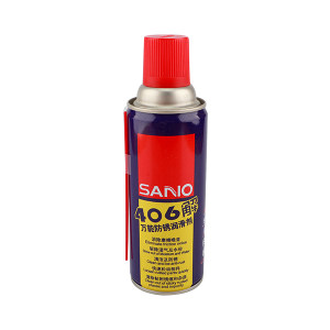 SANO/三和 多用途防锈润滑剂 H310-60 净含量235g 1罐