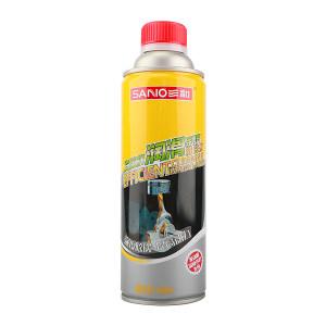 SANO/三和 发动机润滑系统清洗剂 PH161 净含量318g 1罐