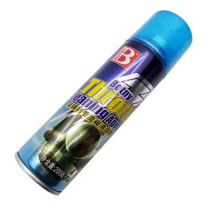 BOTNY/保赐利 节流阀清洁剂 B-1941 净含量140g 1罐